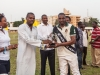 2012-mtn-lagos-international-polo-tournament-low-goal-week-135