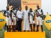 2012-mtn-lagos-international-polo-tournament-low-goal-week-136