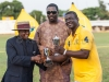 2012-mtn-lagos-international-polo-tournament-low-goal-week-137