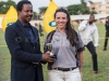 2012-mtn-lagos-international-polo-tournament-low-goal-week-138