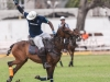 2012-mtn-lagos-international-polo-tournament-low-goal-week-14
