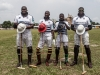 2012-mtn-lagos-international-polo-tournament-low-goal-week-140