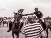 2012-mtn-lagos-international-polo-tournament-low-goal-week-141