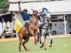 2012-mtn-lagos-international-polo-tournament-low-goal-week-142