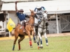 2012-mtn-lagos-international-polo-tournament-low-goal-week-143