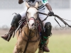 2012-mtn-lagos-international-polo-tournament-low-goal-week-144