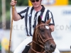 2012-mtn-lagos-international-polo-tournament-low-goal-week-149