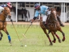 2012-mtn-lagos-international-polo-tournament-low-goal-week-150