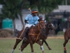 2012-mtn-lagos-international-polo-tournament-low-goal-week-153