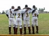 2012-mtn-lagos-international-polo-tournament-low-goal-week-159