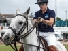 2012-mtn-lagos-international-polo-tournament-low-goal-week-16