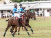 2012-mtn-lagos-international-polo-tournament-low-goal-week-161