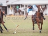 2012-mtn-lagos-international-polo-tournament-low-goal-week-162