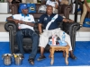 2012-mtn-lagos-international-polo-tournament-low-goal-week-166