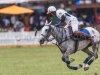 2012-mtn-lagos-international-polo-tournament-low-goal-week-168