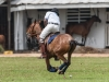 2012-mtn-lagos-international-polo-tournament-low-goal-week-17
