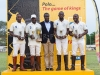 2012-mtn-lagos-international-polo-tournament-low-goal-week-174