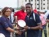 2012-mtn-lagos-international-polo-tournament-low-goal-week-175