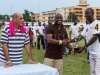 2012-mtn-lagos-international-polo-tournament-low-goal-week-177
