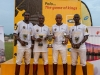 2012-mtn-lagos-international-polo-tournament-low-goal-week-178