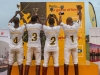 2012-mtn-lagos-international-polo-tournament-low-goal-week-179