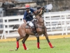 2012-mtn-lagos-international-polo-tournament-low-goal-week-18