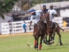 2012-mtn-lagos-international-polo-tournament-low-goal-week-19