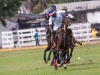 2012-mtn-lagos-international-polo-tournament-low-goal-week-20