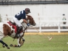 2012-mtn-lagos-international-polo-tournament-low-goal-week-25