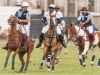 2012-mtn-lagos-international-polo-tournament-low-goal-week-26