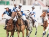 2012-mtn-lagos-international-polo-tournament-low-goal-week-27
