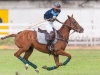 2012-mtn-lagos-international-polo-tournament-low-goal-week-29