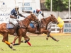 2012-mtn-lagos-international-polo-tournament-low-goal-week-3