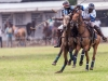 2012-mtn-lagos-international-polo-tournament-low-goal-week-34