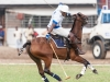 2012-mtn-lagos-international-polo-tournament-low-goal-week-36