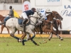 2012-mtn-lagos-international-polo-tournament-low-goal-week-37