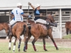 2012-mtn-lagos-international-polo-tournament-low-goal-week-39