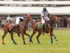 2012-mtn-lagos-international-polo-tournament-low-goal-week-4