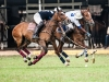 2012-mtn-lagos-international-polo-tournament-low-goal-week-40
