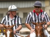 2012-mtn-lagos-international-polo-tournament-low-goal-week-45
