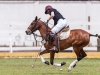 2012-mtn-lagos-international-polo-tournament-low-goal-week-46