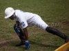 2012-mtn-lagos-international-polo-tournament-low-goal-week-51