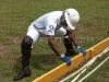 2012-mtn-lagos-international-polo-tournament-low-goal-week-52