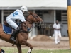 2012-mtn-lagos-international-polo-tournament-low-goal-week-53