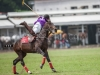 2012-mtn-lagos-international-polo-tournament-low-goal-week-54