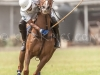2012-mtn-lagos-international-polo-tournament-low-goal-week-56