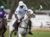 2012-mtn-lagos-international-polo-tournament-low-goal-week-57