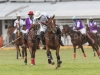 2012-mtn-lagos-international-polo-tournament-low-goal-week-58