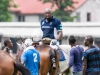 2012-mtn-lagos-international-polo-tournament-low-goal-week-6