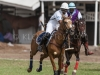 2012-mtn-lagos-international-polo-tournament-low-goal-week-61